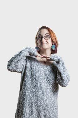 Chelsea Jamerson, Designer